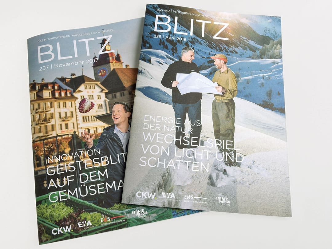 hellermeier_grafik_ckw_broschuere_blitz Cover