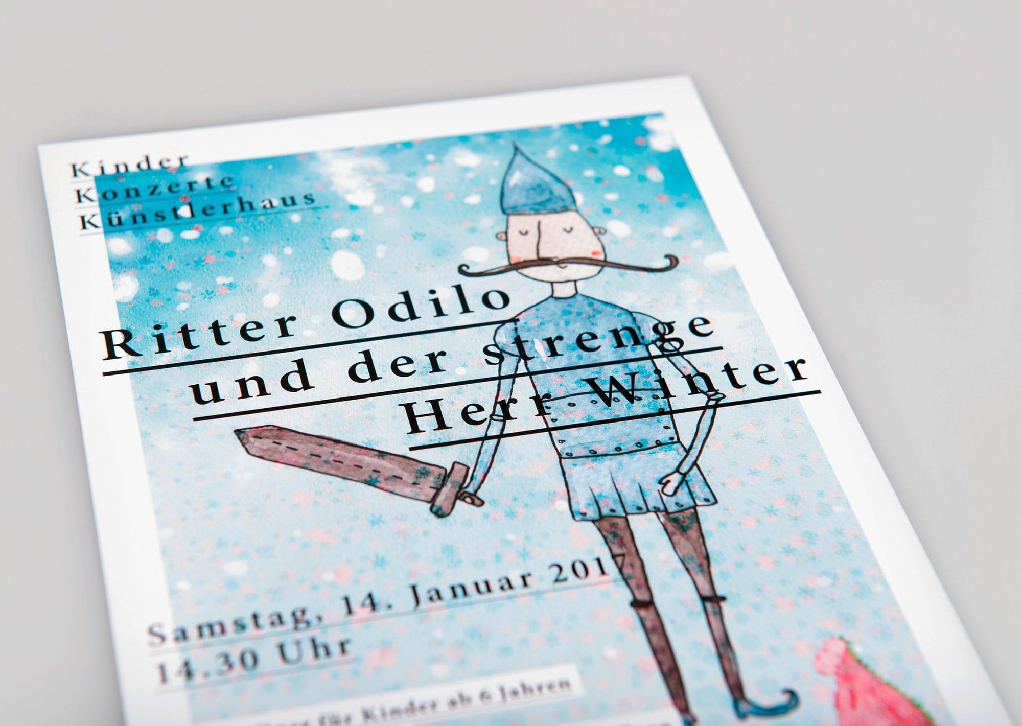 02_hellermeier_grafik_Boswil_web