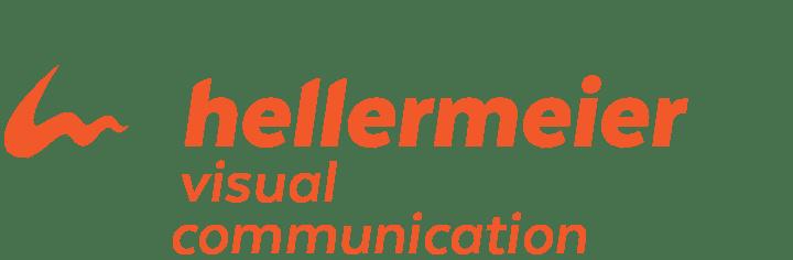 hellermeier | Grafik | Design | Beratung in Luzern